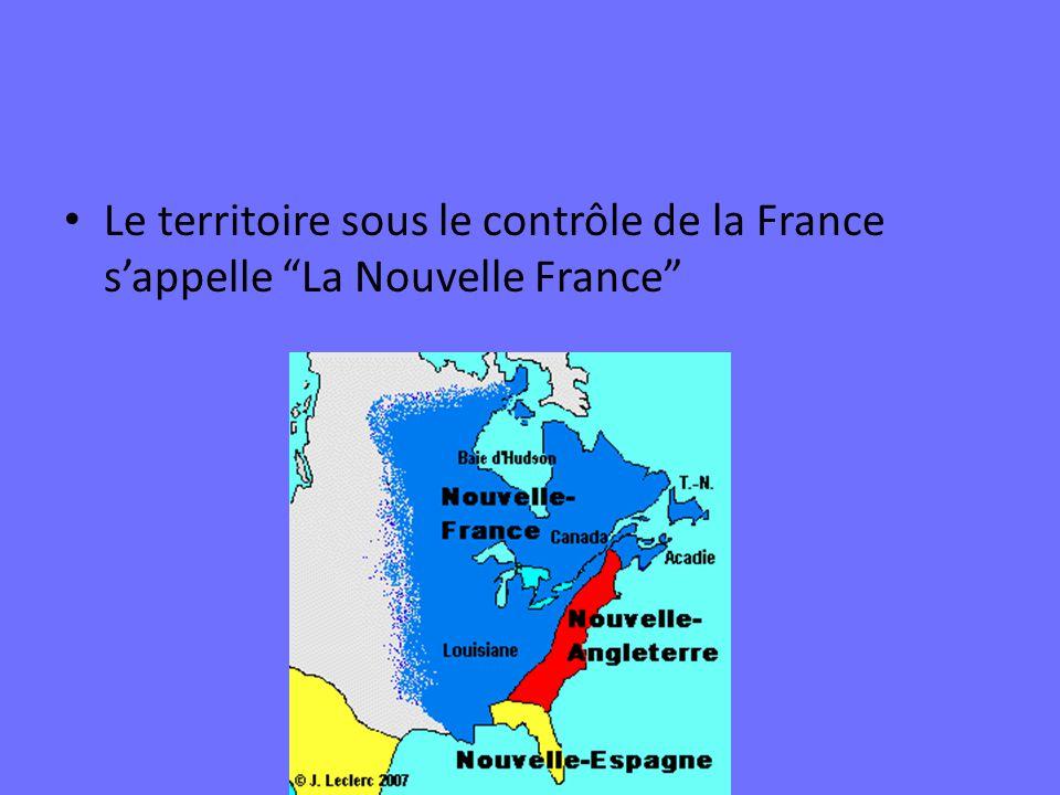 En _______ les troupes anglaises attaquent la ville de Québec.
