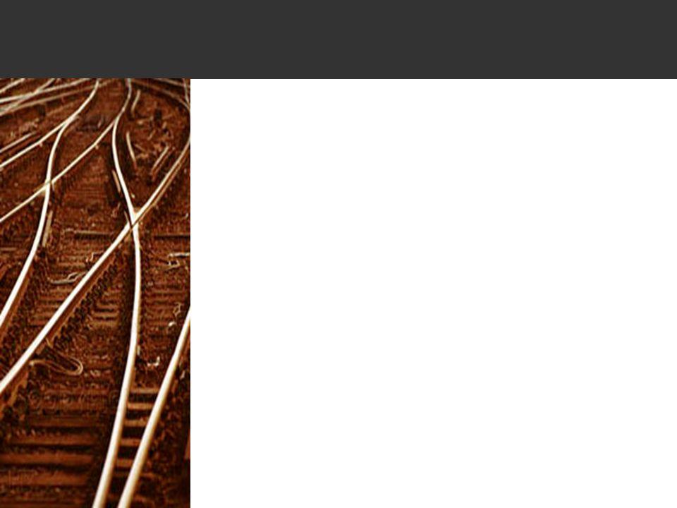 Notre proposition : vous faire bénéficier d'un niveau d'engagement adapté à vos enjeux - Définition de poste - Pré-sélection CVs Client - Entretien candidat - Compte-rendu - Consultation base données - Approche directe - Présentation candidat + De l'engagement de moyens… … à l'engagement de résultats Clients Candidats Partenaires Confidentialité Déontologie Réactivité ITinéraires propose à ses clients des offres packagées évolutives, depuis l'assistance au recrutement jusqu'à l'externalisation complète de leur processus de recrutement.