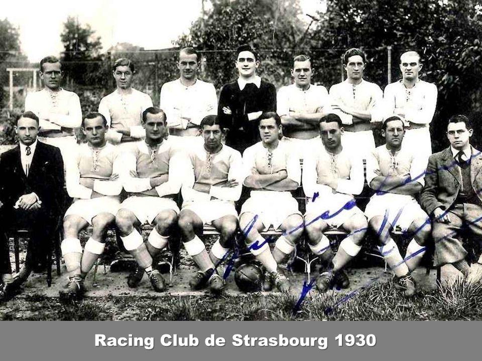 Strasbourg Grand Prix de France Auto 1922