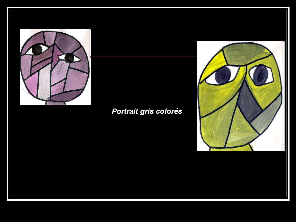 Max Bill 1.8 : composition mathématique des couleurs Harmonie der Säulen, 1979