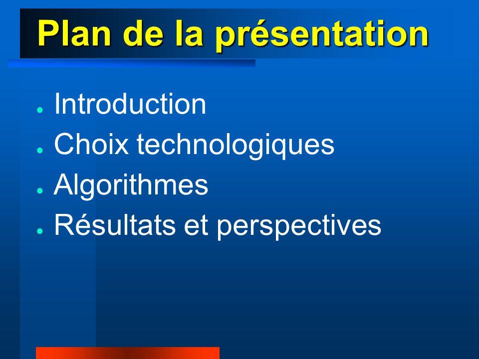 Recherche d'interactions entre gènes dans la littérature Franck Chantelot Alexandre Claude Vincent Zoonekynd DESS Bioinformatique Université de Clermo