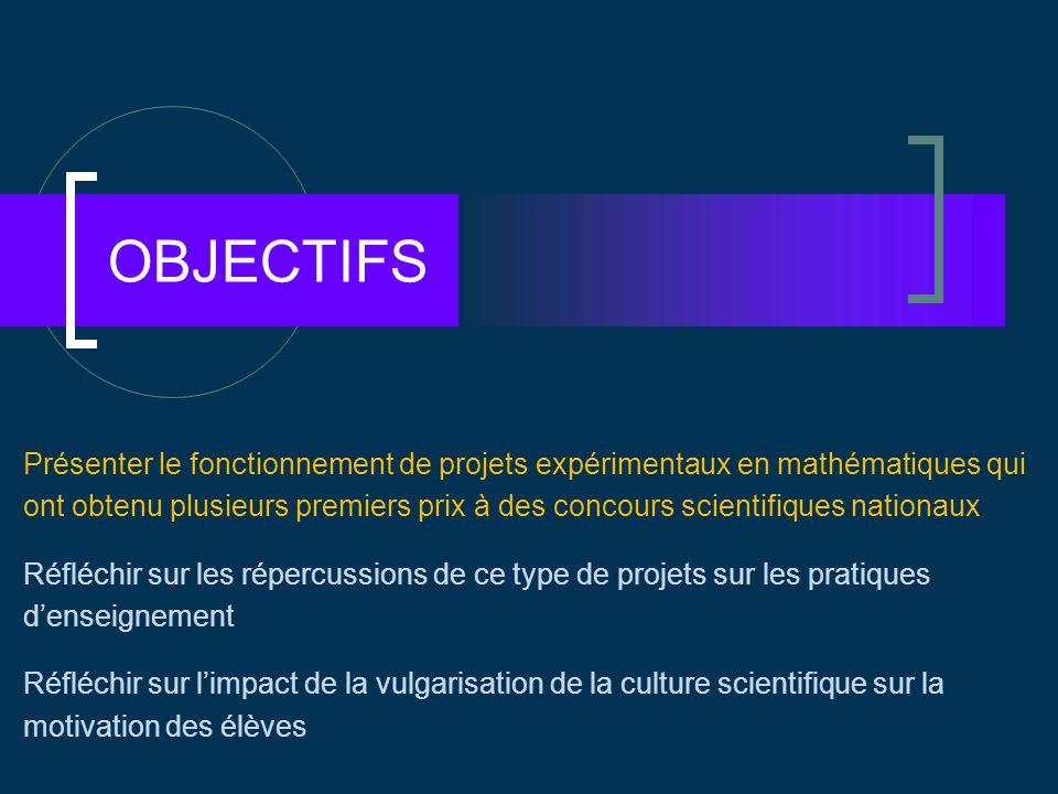 QUELQUES ADRESSES UTILES http://www.irem.univ-mrs.fr/-Hippocampe- http://www.irem.univ-mrs.fr/-Rapport-d-activites- http://www.maths-pour-tous.org/ http://www.animath.fr/ http://www.apmep.asso.fr/