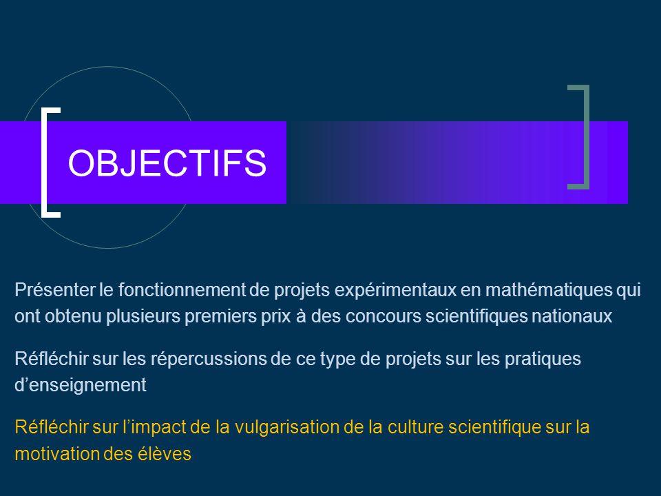 ATELIER EUCLIDE Un réseau riche de soutiens et de collaborations Corps d'inspection Services Rectoraux Associations IREM Ingénieurs du privé Cnrs / Universités Sites scientifiques I.M.L.