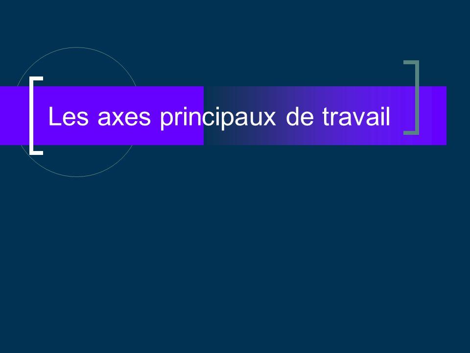 LE CONTENU DU PROJET PRÉSENTÉ EN PDF PAR LES ÉLÈVES DE L'ATELIER http://www.maths-pour-tous.org/C-Genial.html