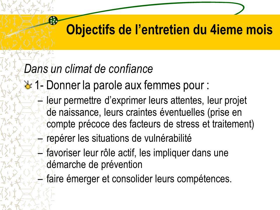 L'EVALUATION La pratique de l'évaluation est consacrée dans la loi du 5 mars 2007.