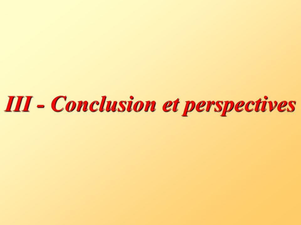 Spectre de C 2 H 2 c) Comparaison entre notre spectre et celui de J. V. Auwera obtenu par FT à basse pression (75 Torr), avec une cellule multipassage