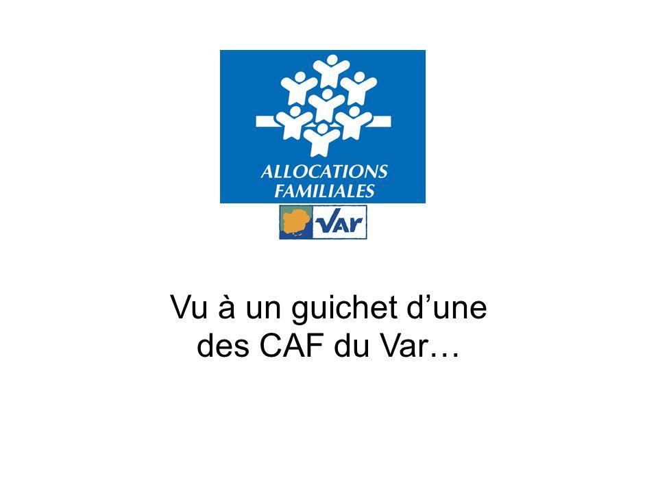 Voici le lien : http://vosdroits.service-public.fr/F16118.xhtml Vous pouvez vérifier .