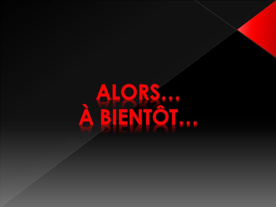 Rdv vous le 31 décembre 2010 vers 21h00 chez Pascal et Nico : 20 Rue Azema À Montpellier Tel: 06 18 85 64 59 Mails de contact: pascal.cotellon@gmail.c