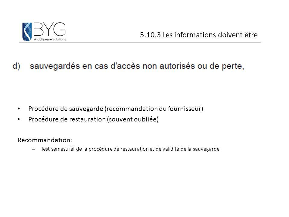 Document synthétique BYG LienLien BYG LienLien SFIL