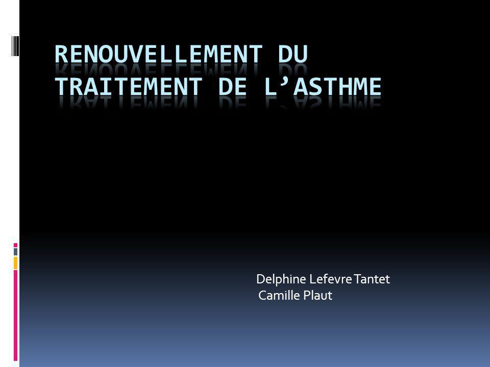 Delphine Lefevre Tantet Camille Plaut