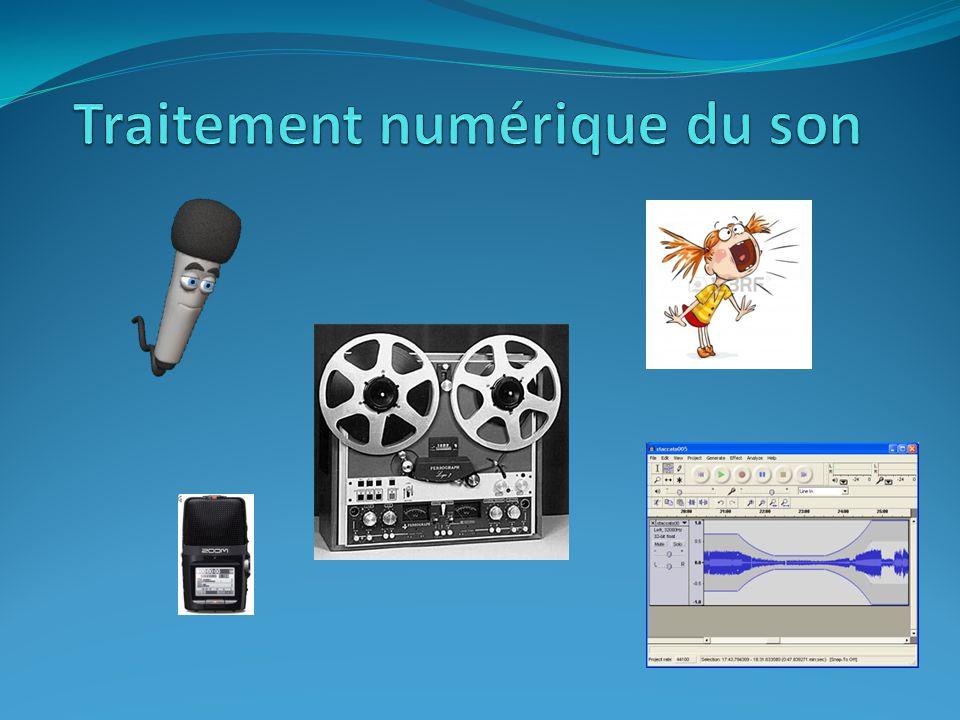 1.Projet de correspondance ScolaireProjet de correspondance Scolaire 2.Projet ComeniusProjet Comenius 3.Concours ELV34Concours ELV34