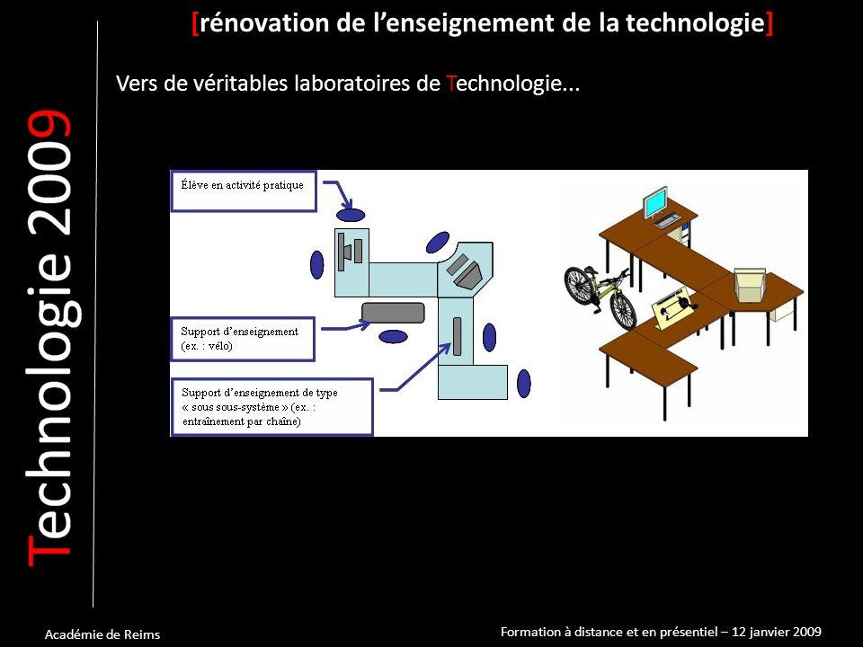 Académie de Reims Énergie et connexions Il existe plusieurs types de solutions : Création de colonnes qui permet la desserte d un ou plusieurs îlots.