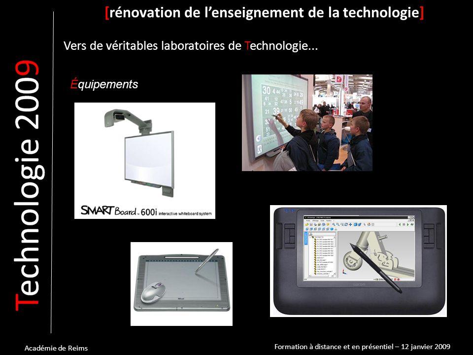 Académie de Reims Affichages Les affiches et posters doivent suivre l évolution des programmes.