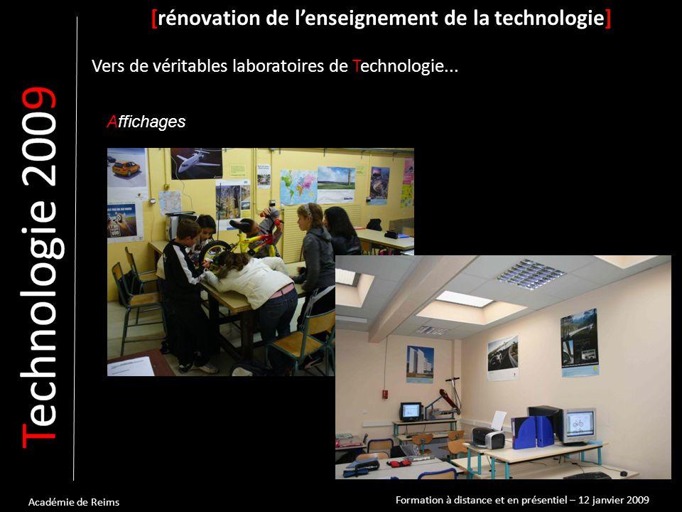 Académie de Reims Environnement sonore et lumineux Les embouts des chaises sont à entretenir.