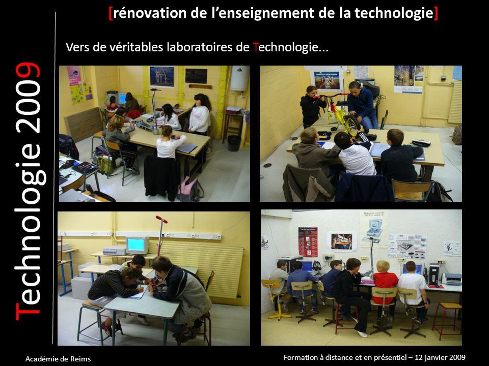 Académie de Reims Le mobilier Il s agit des tables, chaises, et meubles supportant des machines.