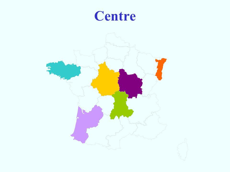 Centre