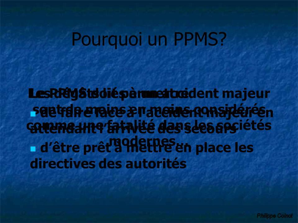 Plus précisément… concernant notre département et la circonscription de Neufchâteau…