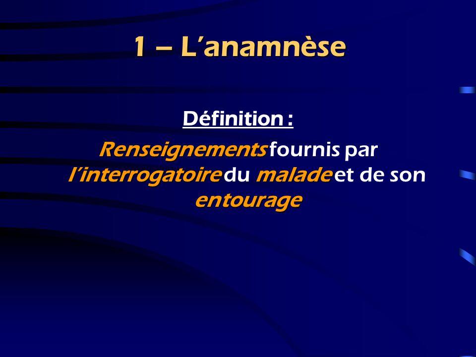 1 ) L'Anamnèse 2) Les examens prothétiques Epreuves tonales Epreuves vocales (Véronique Ravoux) Tests Spéciaux (JF Vesson) 3) La prise d'empreinte 4) Le choix prothétique