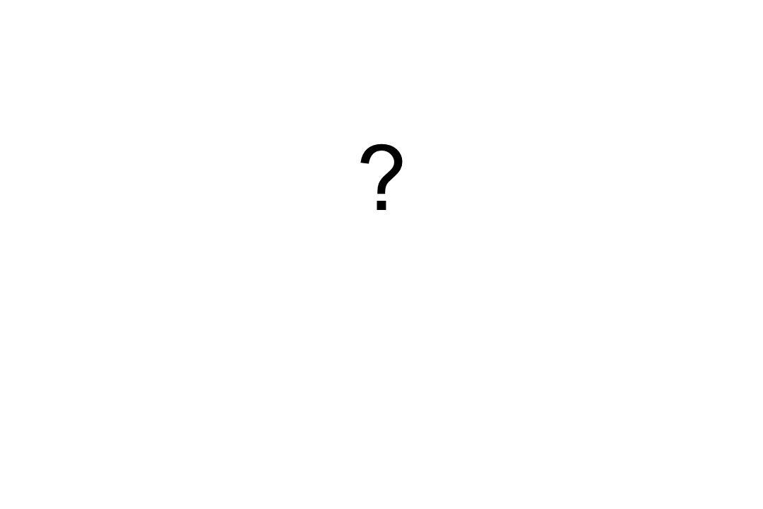 Diagnostic et traitement Endoscopie digestive haute: saignement actif papille Écho doppler hépatique TDM hépatique +++3 phases Artériographie thérapeutique: embolisation sélective –Efficacité 95% Chirurgie si échec ou volumineux anévrysme CPRE ou Chirurgie à distance en cas de persistance de symptômes biliaires