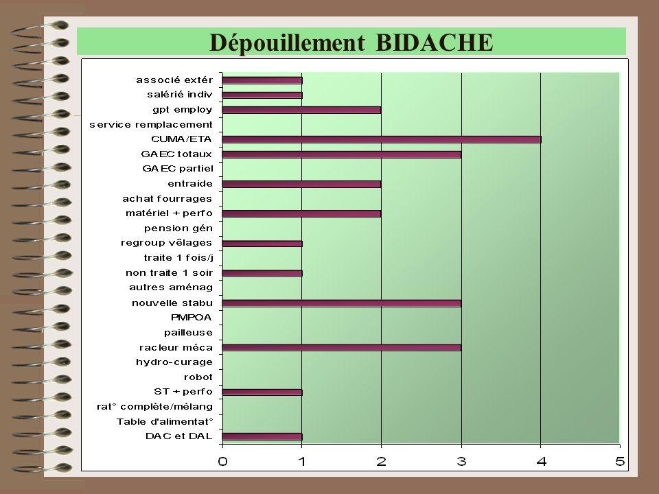 38 Dépouillement BIDACHE