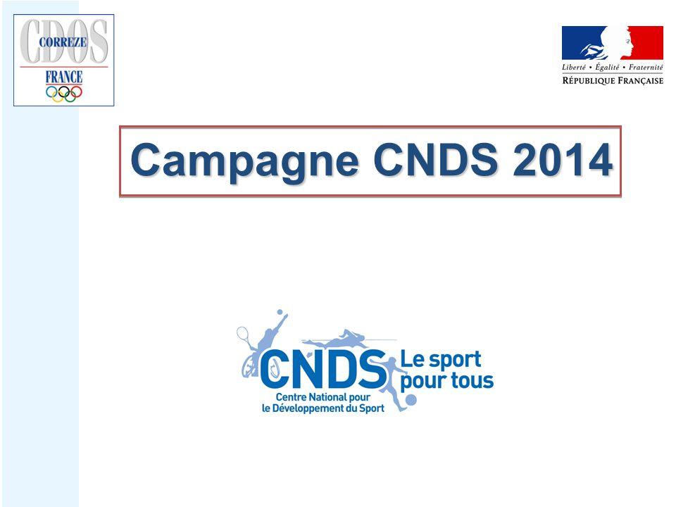 Campagne CNDS 2014 1
