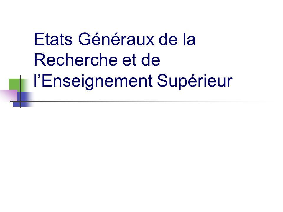 Ies 5 projets soumis à débat ILARE (Nicolas Glaichenhaus) FER (Gilles Trombettoni) DU REVE (Ilaria Castellani, Pierre Chardin) CADRES (Ghislain Nicaise) DE L'AIR (Atelier Recherche Société)