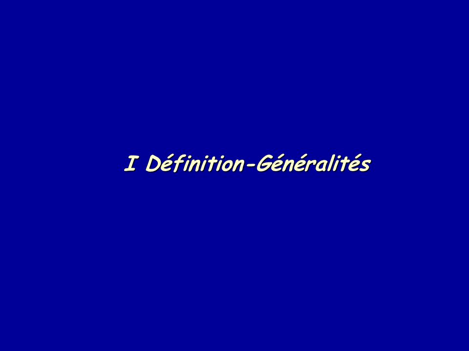 SPERMATOGENESE GAMETOGENESE MÂLE PRODUCTION DES GAMETES MÂLES HAPLOÏDES  LES SPERMATOZÏDES LIEU : TESTICULES/TUBES SEMINIFERES PROCESSUS : CONTINU « DE LA PUBERTÉ À LA SÉNESCENCE »