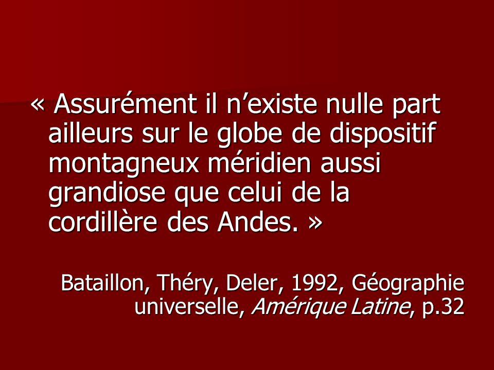 L'Ayllu cellule de base d'une autre intégration des Amérique http://www.willka.net/libros.htm