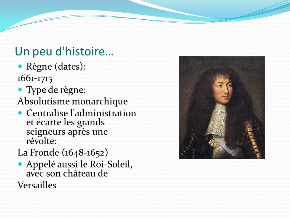 Libertins et libertinage Libertin vient du latin libertinus , esclave affranchi Le mot français a d abord ce même sens (terme juridique)