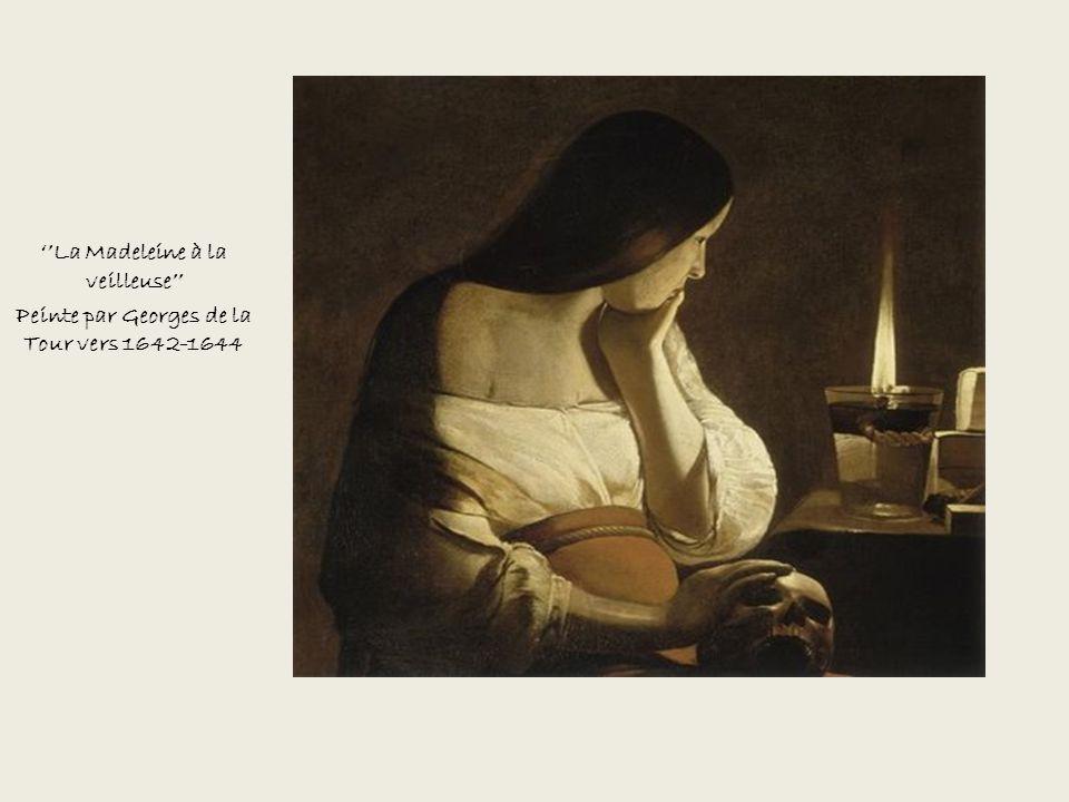Baldassare Castiglione Peint par Raphaël