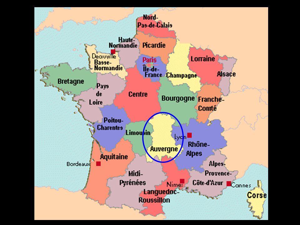 Le Puy de Dôme enneigé (63) Réalisation: Papi.niel@orange.fr
