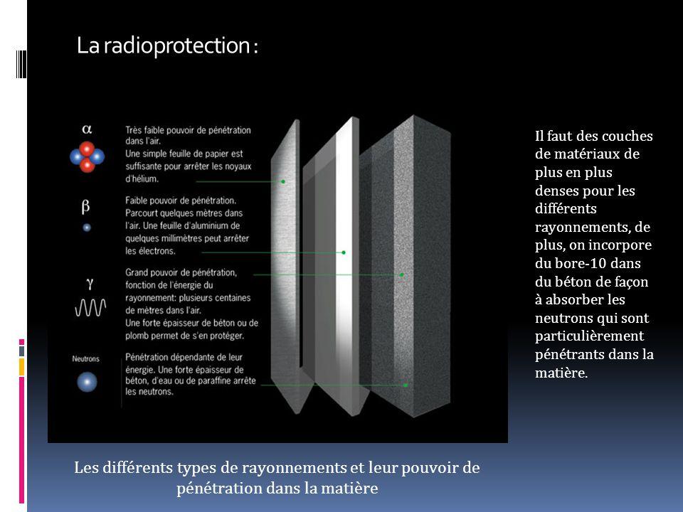 La fusion nucléaire nécessite une température très importante pour que la matière soit à l'état de plasma : un gaz ionisé constitué d'atomes et d'électrons libres.
