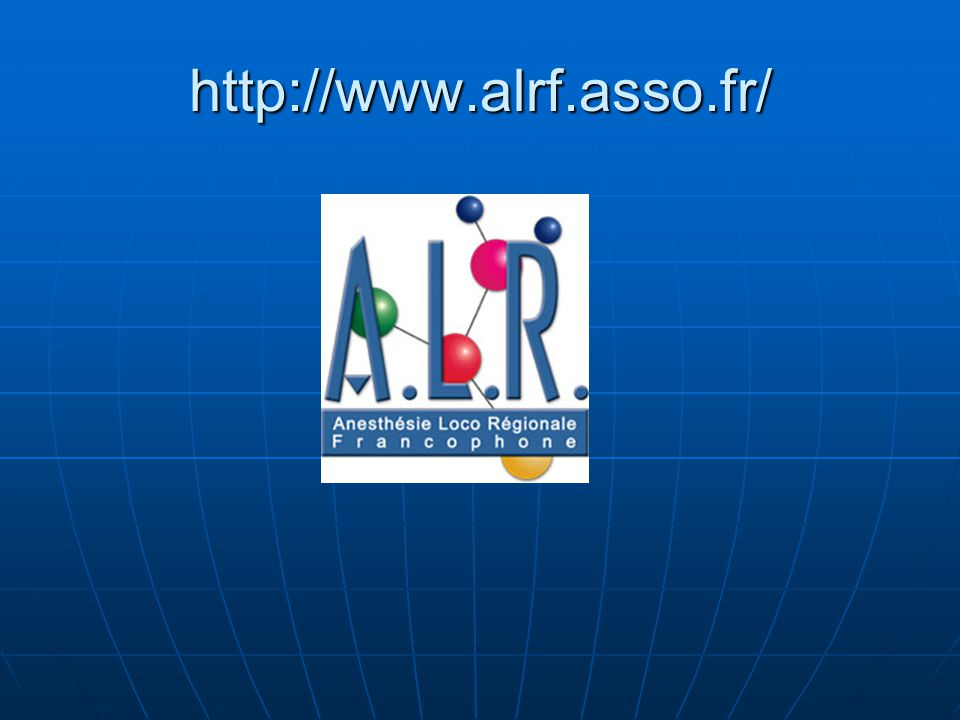 http://www.alrf.asso.fr/