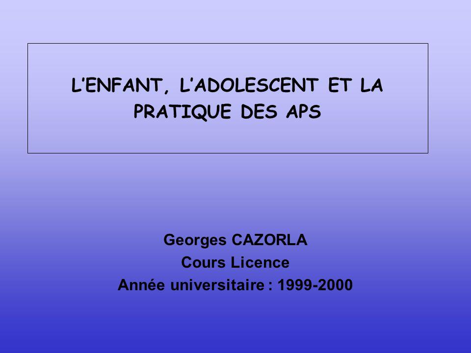 AGE ( an ) 30 35 40 45 50 55 60 65 70 468101214161820 Falgairette, Rev.