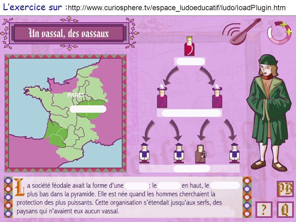 L'exercice sur : http://www.curiosphere.tv/espace_ludoeducatif/ludo/loadPlugin.htm