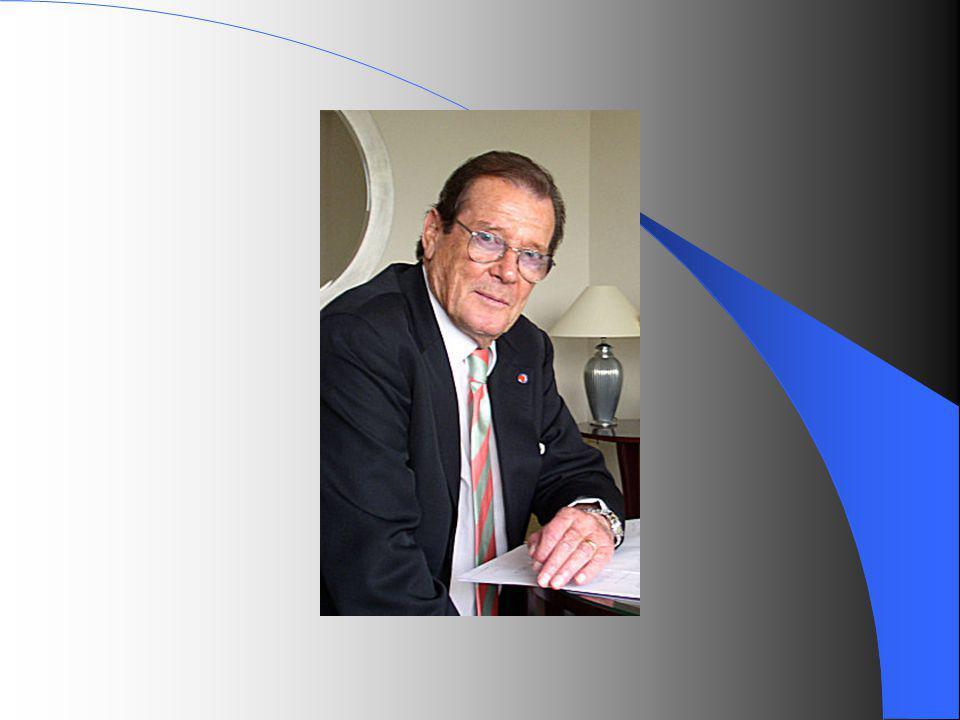 Réponse : Robert Wagner Jonathan Hart dans « L'amour du risque »