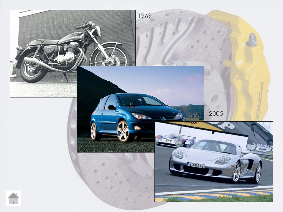 1969 2005