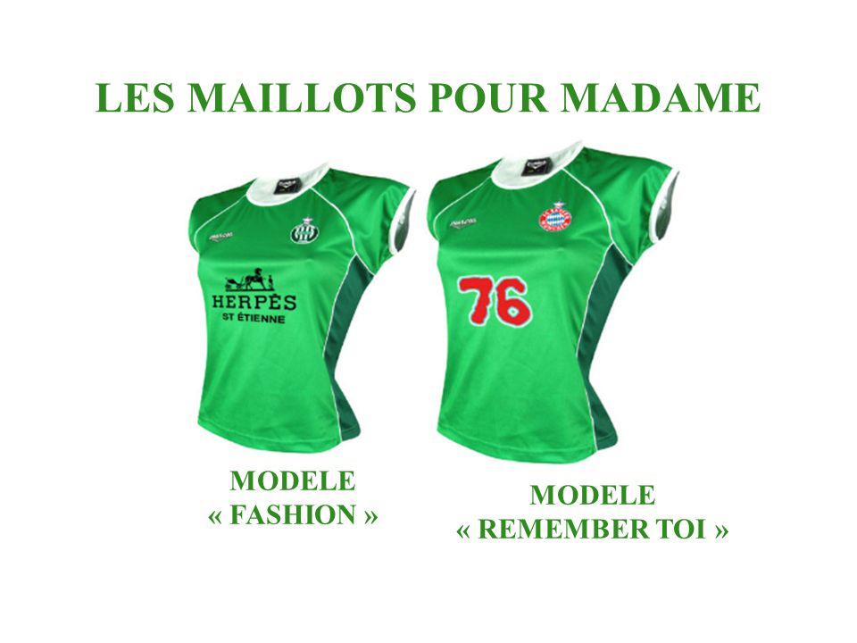LES MAILLOTS POUR MADAME MODELE « FASHION » MODELE « REMEMBER TOI »