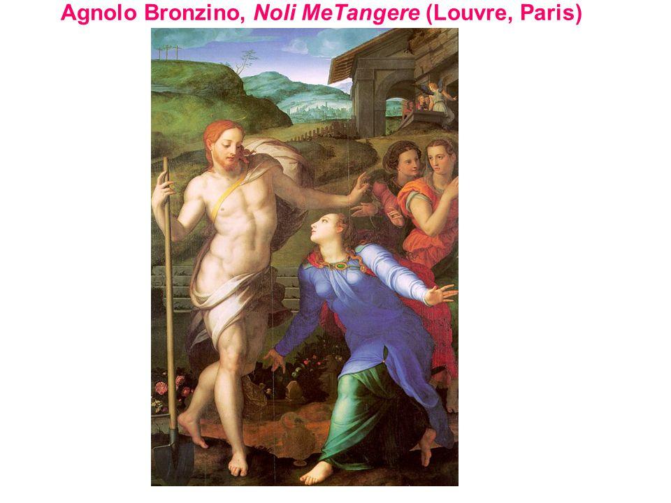 Jacopo Ligozzi, Martyrdom of Saint Catherine late 1590s (San Francesco, Pescia)