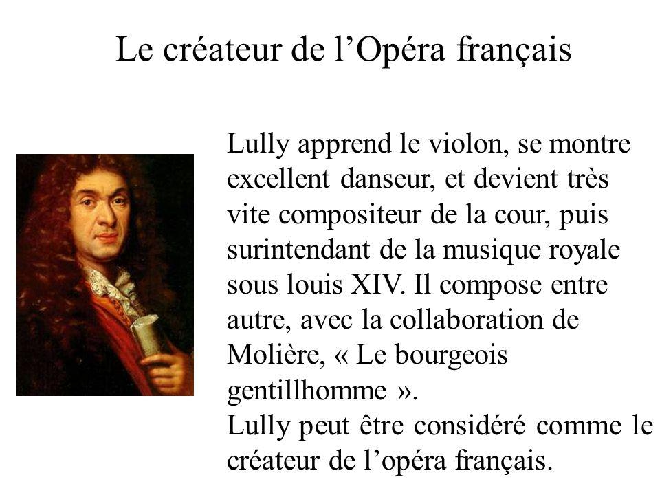 Anne Marie Louise d'Orléans, duchesse de Montpensier, dite La Grande Mademoiselle, se retire à Saint-Fargeau, prés de Toucy, en Puisaye. C'est elle qu