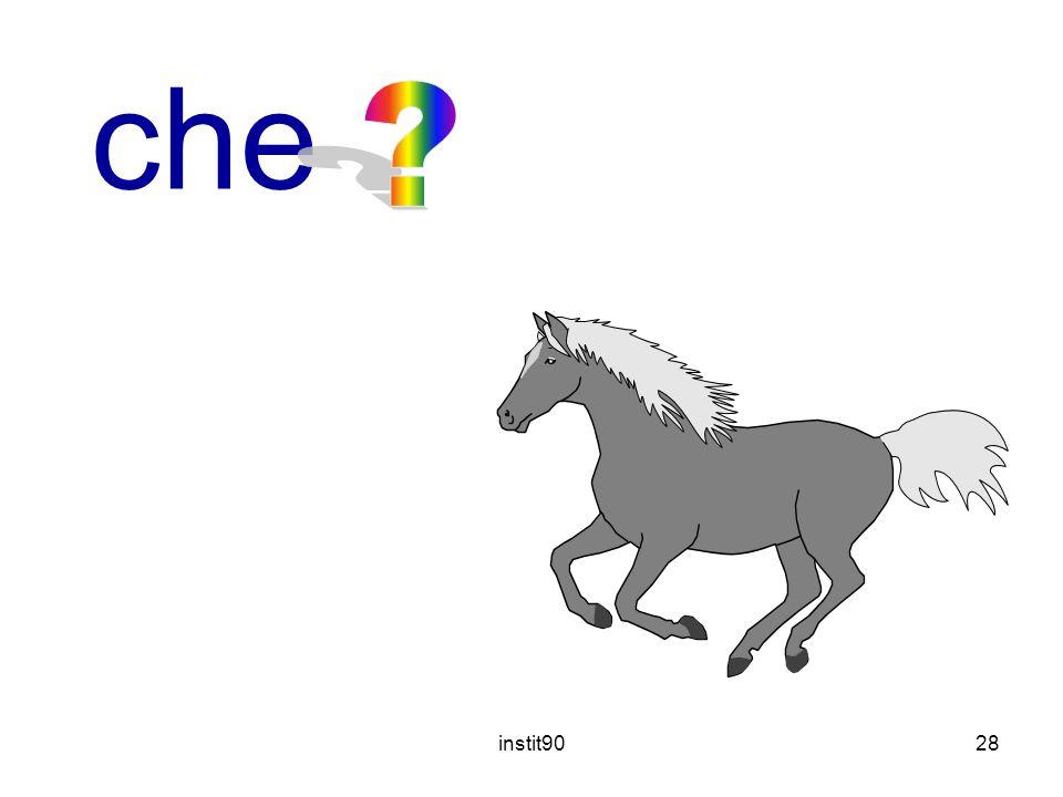 instit9028 cheval