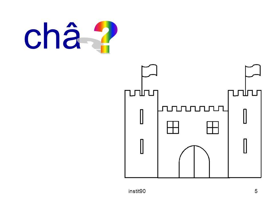 instit905 château