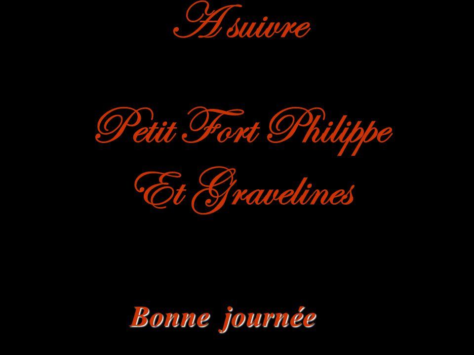 Montage: Jean-Rémy Fournier jrfournier61yahoo.fr (cliques) Cliquez ici pour voir mon site : jrfournier61.free.fr