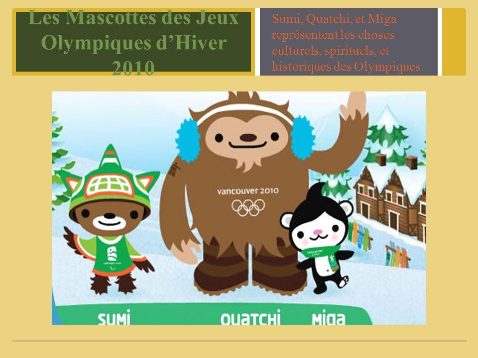 +Le Ski Alpin +Le Curling +Le Saut a Ski +Le Patinage Artistique +Le Patinage de Vitesse +Le Biathlon +La Luge +Le Bobsleigh +Le Combine Nordique +L'Hockey Sur Glace +Le Skelton +Le Ski de Fond +Le Ski Acrobatique +Le Surf de Neige +Le Patinage Sure Courte Piste +L'Hockey Sure Luge Les Sports