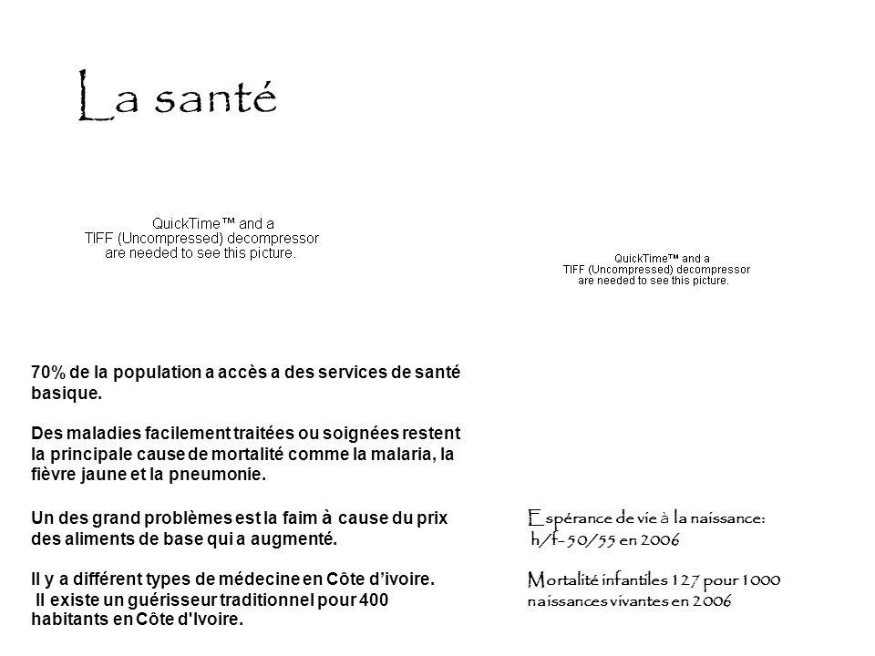 Aloco Foutou Banane Au Marche Plat populaire Attieke