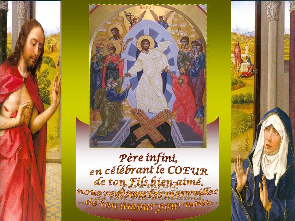 Agneau de Dieu, qui enlèves les péchés du monde, pardonne-nous, Seigneur. Agneau de Dieu, qui enlèves les péchés du monde, exauce-nous, Seigneur. Agne