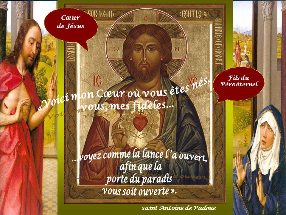 Fond sonore : Franz Joseph Haydn - Les sept paroles de Jésus en Croix