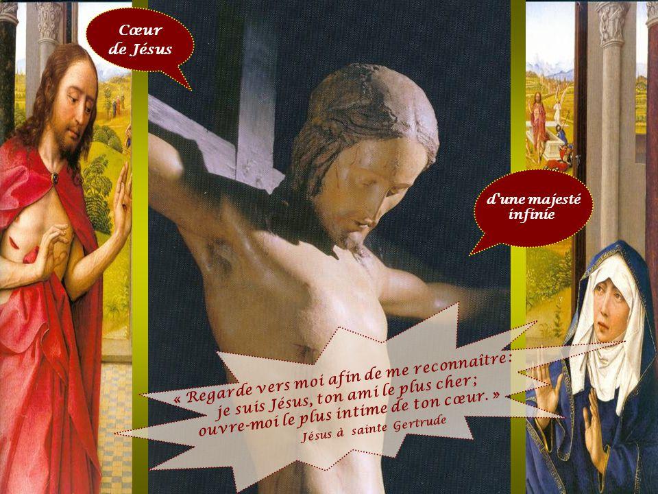 Cœur de Jésus Fils du Père éternel saint Antoine de Padoue