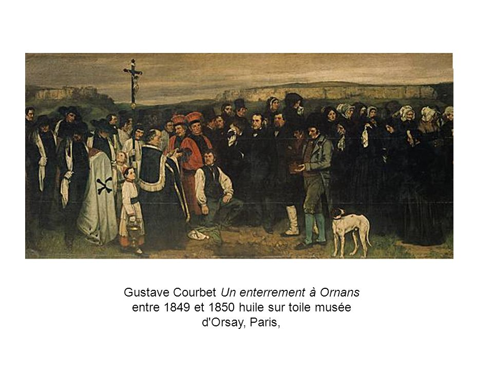 L'Aubade, 1942 Huile sur toile. 195 x 265 cm © Picasso