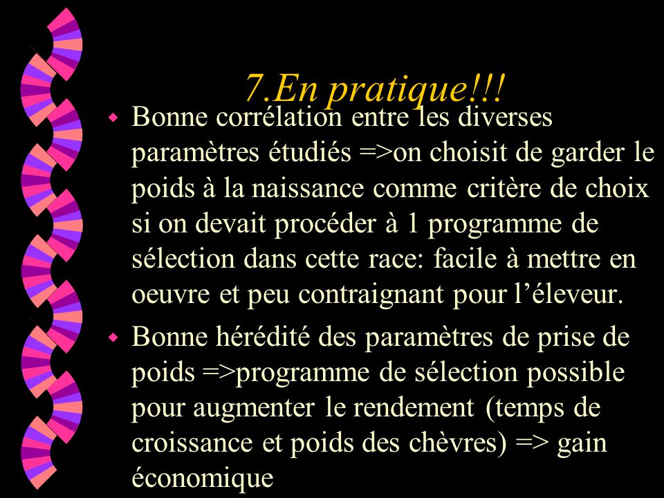 7.En pratique!!.